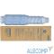 A1U9453 Тонер Konica-Minolta bizhub Pro C6000/7000 голубой TN-616C