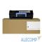 A63W01W Тонер-картридж Konica-Minolta bizhub 4000P TNP-38 20k (о)