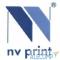 TK-1110_NVP NVPrint TK-1110 Картридж NV Print для FS-1040/1020MFP/1120MFP (2500 стр.)