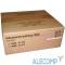 MK-1110 Kyocera-Mita MK-1110 Ремкомплект FS-1040, FS-1060DN, FS-1020MFP, FS-1120MFP, FS-1025MFP, FS-1125MFP, (100 000стр.)