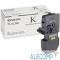 TK-5230K Kyocera-Mita TK-5230K Тонер-картридж, Black P5021cdn/cdw, M5521cdn/cdw (2600стр)