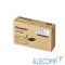 KX-FAT430A Panasonic KX-FAT430A(7) Картридж KX-MB2230, 2270, 2510, 2540, (3000 стр.)