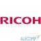 416890 Ricoh 416890 Ёмкость для отработанного тонера тип MP C6003 MP C2503SP