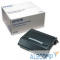 C13S051104 Фотокондуктор EPSON C13S051104 Epson Photo Conductor Unit AcuLaser C1100/CX11/CX21 20000c