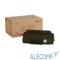 106R00688 Xerox 106R00688 Картридж для Phaser 3450 (10 000 стр.)