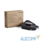 108R01124 XEROX 108R01124 Бокс для сбора тонера Phaser 6600/WC 6605