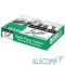 012/280 Бумага офисная BALLET Universal 95% А4 80г/м 500л (ColorLok) (отпускается коробками по 5 пачек в коробке)