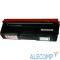 406479 Ricoh 406479/407634 Картридж тип SP C310HE, Black {Aficio SP C242SF/C242DN, (6500стр.)}
