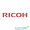 406665 Ricoh 406665 Туба для отработанного тонера тип SPC430 {Ricoh Aficio SPC430DN/431DN (50000стр)}