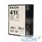 405761 Ricoh Картридж GC41K черный Aficio 3110DN/DNw/SFNw/3100SNw/7100DN (2500стр)