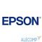 C13S015614BA EPSON C13S015614(BA) Multipack Epson FX-80/FX-85/FX-800/FX-850/FX-870/FX-880+/LX-300 (2 шт)