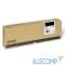 C13T591200 EPSON C13T591200 Картридж голубой для Epson Stylus Pro 11880