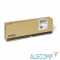 C13T591700 EPSON C13T591700 Картридж серый для Epson Stylus Pro 11880