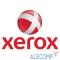 106R01460 XEROX 106R01460 Заправочный комплект для Phaser 3100 (3000 стр.)