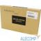 675K85030 XEROX 675K85030 Носитель черный Xerox WC 7545/7556