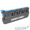A4NNWY1 Konica-Minolta A4NNWY1(3) Бункер для отработанного тонера bizhub 224/284/364/454/554/C224/C284/C364/C454/C554 WX-103