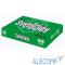 012/10500 Бумага офисная SVETOCOPY 96% А3 80г/м 500л (отпускается коробками по 5 пачек в коробке)