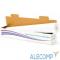450L90236M XEROX 450L90236M Инженерная бумага Марафон 75 г/м2. (0.297x150)