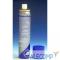 210202 Platenclene PCL 100 спрей для чистки резин. роликов (100ml) {10388}