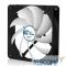 AFACO-120P2-GBA01 Case fan ARCTIC F12 Rev.2 PWM RTL (AFACO-120P2-GBA01)