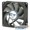 AFACO-080PC-GBA01 Case fan ARCTIC F8 PWM (PST) CO RTL (AFACO-080PC-GBA01)