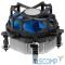 DeepcoolALTA7 Cooler Deepcool ALTA 7 Socket 775,1155/1156/1150, RPM 2200