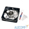 ZM-F2FDB(SF) Case fan ZALMAN ZM-F2 FDB (SF)