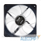 ZM-F3FDB(SF) Case fan ZALMAN ZM-F3 FDB (SF)