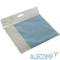 ACTPD00004A Термопрокладка Thermal pad 145x145mm (ACTPD00004A)