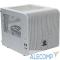 CA-1B8-00S6WN-01 Case Tt Core V1 CA-1B8-00S6WN-01 mATX/ win/ white/ USB3.0/ no PSU