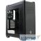 CA-1G8-00M1WN-00 Case Tt Versa C21 RGB черный без БП ATX 4x120mm 2x140mm 2xUSB2.0 1xUSB3.0 audio bott PSU CA-1G8-00M1WN-00