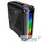CA-1G9-00M1WN-00 Case Tt Versa C22 RGB черный без БП ATX 5x120mm 1x140mm 2xUSB2.0 2xUSB3.0 audio bott PSU CA-1G9-00M1WN-00