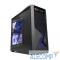 Z9Plus MidiTower Zalman Z9 PLUS Black БезБП ATX