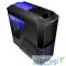 Z11PLUS MidiTower Zalman Z11 PLUS Black БезБП ATX