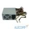 PSUATX350W-Nnm Б/питания 350W ATX для P4 20+4+4pin