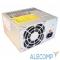 PSUATX500W-Nnm Б/питания 500W ATX для P4 20+4+4pin