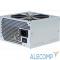 S450 Б/питания HIPER S450 ATX 2.3, 12 cm Fan, Passive PFC, SATA x3 OEM