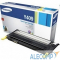 SU484A Samsung CLT-Y409S Картридж Samsung CLP-310/315/CLX-3170/3175 Yellow (SU484A)