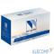 NV-106R02760C NV-106R02760C NV Print 106R02760 Картридж для Xerox Phaser 6020/6022/WorkCentre 6025/6027 (1000k) Cyan