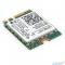 7265NGW 7265NGW Espada Контроллер NGFF Intel WiFi (b/g/n/ac),2.4/5Ghz, Bluetooth 4.0 без комп. (7265NGW) (43157)