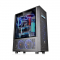 CA-1F8-00M1WN-02 Thermaltake Core X71 TG (CA-1F8-00M1WN-02) Window, USB3.0, Black, без БП, ATX, Tempered Glass