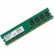 R322G805U2S-UGO Оперативная память DIMM DDR2 (6400) 2Gb AMD R322G805U2S-UGO, CL6, 1.8V, OEM