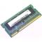 PSD34G13332S Оперативная память SO-DIMM DDR3 (1333) 4Gb Patriot Retail