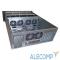 "EX234968RUS Exegate EX234968RUS Серверный корпус Exegate Pro 4U650-10/4U4139L RM 19"", высота 4U, глубина 650, БП 600ADS,  USB"