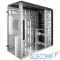 EX264157RUS Exegate EX264157RUS Корпус Miditower Exegate AB-221U Black, БП AB350, 80mm, ATX, 3*SATA, 2*USB+1*USB3.0, Audio