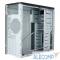 6121114 Midi Tower InWin EAR013BL RB-S500HQ70 H U3.0*2+A(HD) INWIN Midi Tower ATX 6121114