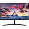 "LS27F358FWIX/CI Монитор Samsung 27"" S27F358FWI PLS LED 16:9 1920x1080 4ms 1000:1 250cd 178/178 HDMI DP Glossy Black"