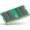 Z9H56AA Оперативная память HP 8GB DDR4-2400 SODIMM (400 G3 DM/AIO, 600 G3 DM/AIO, 800 G3 DM/AIO) Z9H56AA