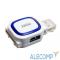 GR-514UB USB 2.0 Card reader GR-514UB + HUB