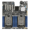 Z11PR-D16 ASUS Z11PR-D16 // DP XEON,C620,EEB,16DIMM ; 90SB0670-M0UAY0 Z11PR-D16